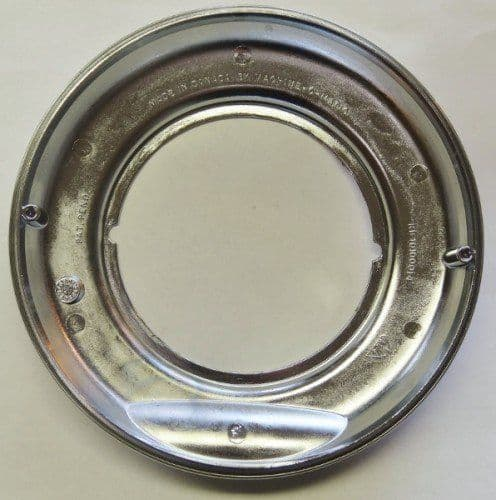 Beaver RB16 Adapter Ring - Second hand