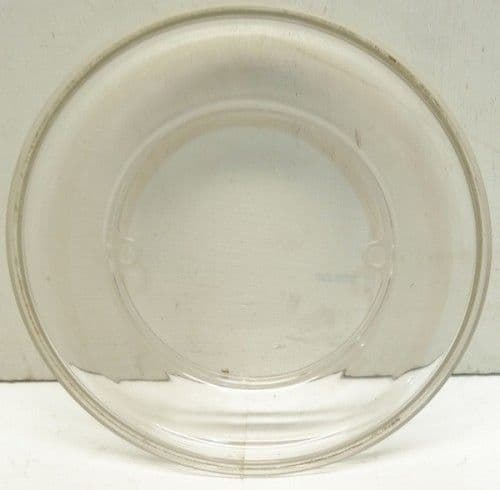 Classic adapter Rim for base of globe