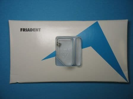 Frialit-2 Select Sleeve D3.4 Ref :45-5035