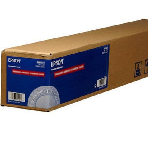 Epson Double Weight Matte 180gsm NO LONGER AVAILABLE