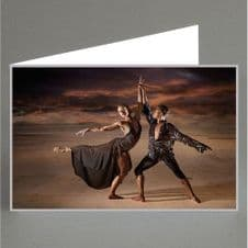Blank Greeting Cards & Postcards
