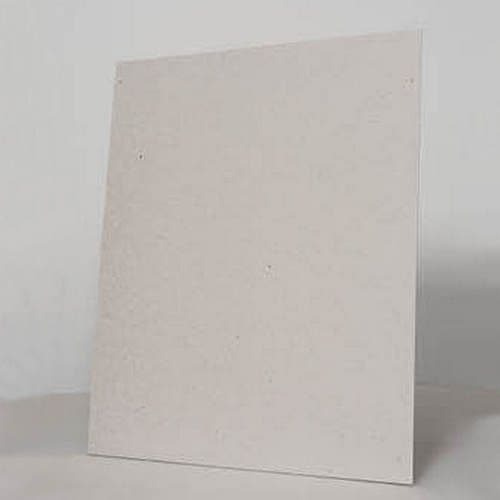 Grey Backing Board 1000mic (1mm thick)