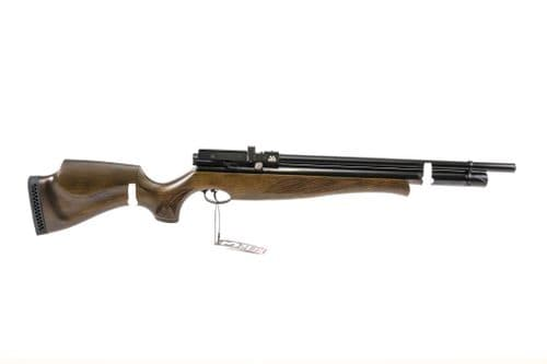 Air Arms S510 XS Regulated .22 FAC