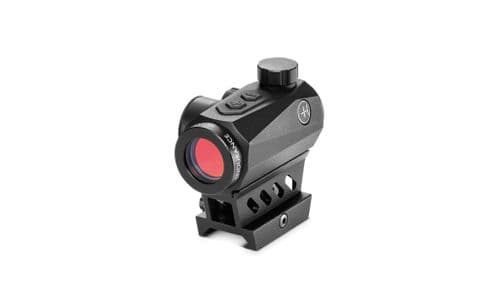 Hawke Endurance Red Dot Sight 1x25   12 127