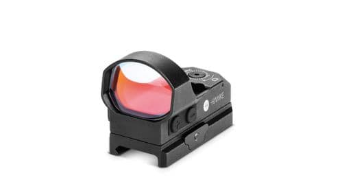Hawke Reflex Red Dot Sight - WideView     12 144