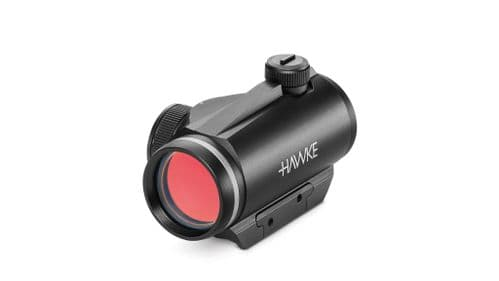 Hawke Vantage Red Dot Sight 1x30    12 104