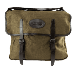 Jack Pyke  Canvas Dog Bag