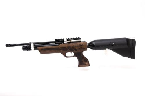 Kral Arms Puncher NP02