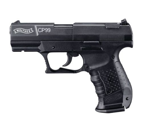 Walther CP99 .177