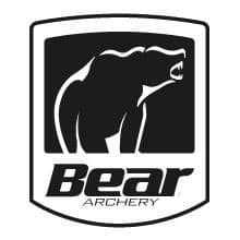 Bear Archery Crossbow's