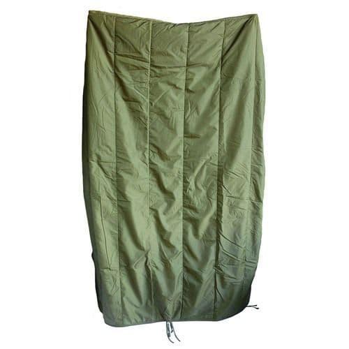 British Army Jungle Sleeping Bag