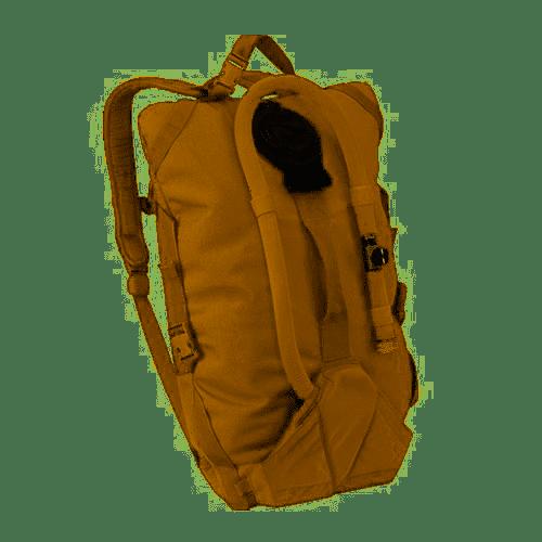 Camelbak Squadbak 25 Litre Hydration System