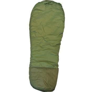 Carinthia Arctic Austrian Military Sleeping Bag
