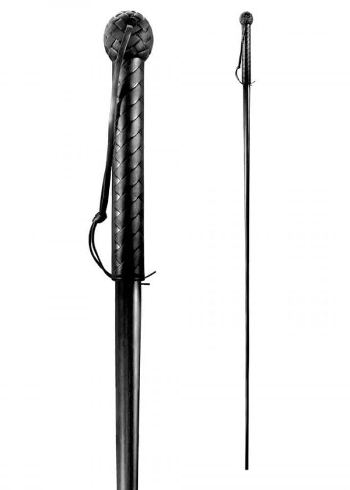 Cold Steel Sjambok Whip