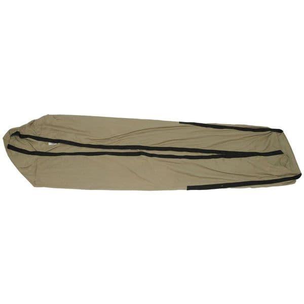 Dutch Military M90 Sleeping Bag Liner
