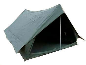 French Military F1 Commando Tent - Brand New
