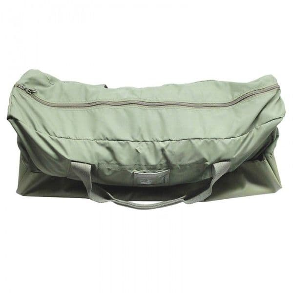 French Military F2 NEW Olive Holdall
