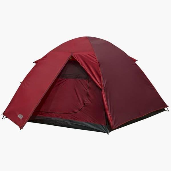 Highlander Birch 3 Double Skin Tent