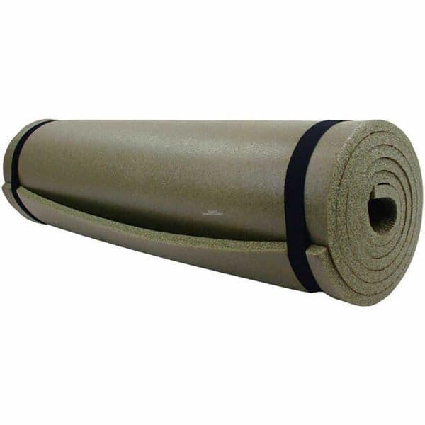 Highlander Elite Roll Mat