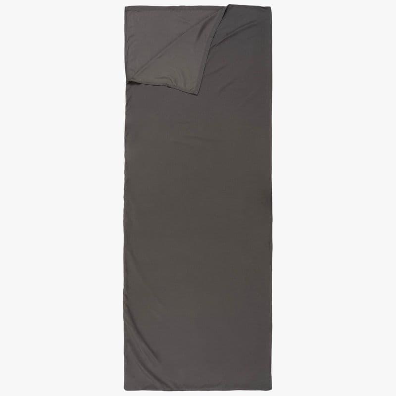 Highlander Envelope Sleeping Bag Liner