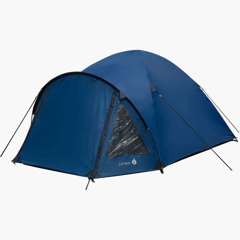 Highlander Juniper 4 Man Tent