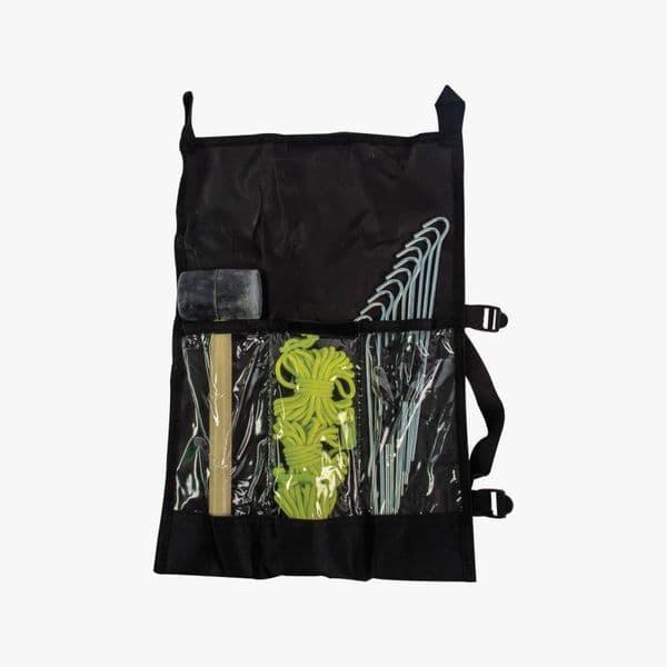 Highlander Tent Accessory Kit Bag
