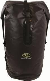 Highlander Troon 70 Litre Duffle Dry Bag