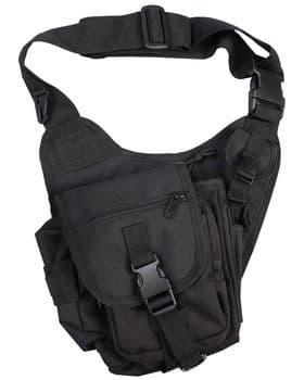 Kombat UK Tactical EDC Shoulder Bag