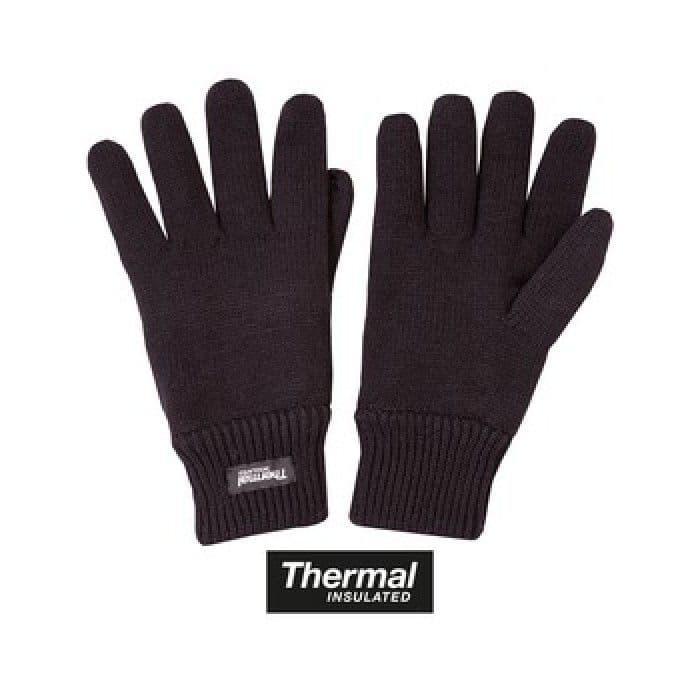Kombat UK wool lined gloves