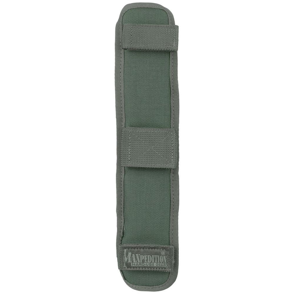 "Maxpedition 2"" Shoulder Pad - Various Colours"