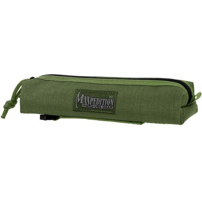Maxpedition Cocoon Tactical Pouch - Various Colours