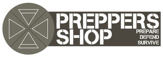 Preppers Shop UK