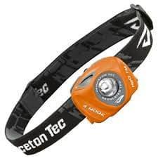 Princeton Tec EOS LED Head Torch