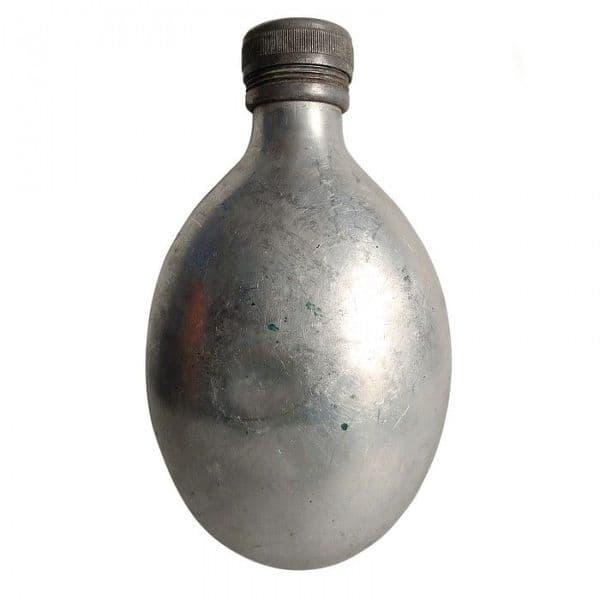 Swedish Military Water Bottle