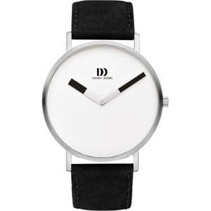 Danish Design Frihed On the Dot Collection Gent Watch IQ12Q1242