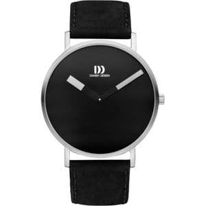 Danish Design Frihed On the Dot Collection Gents Watch IQ13Q1242