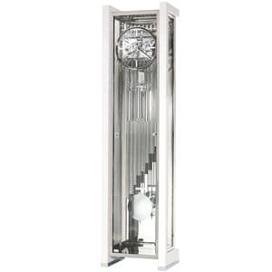 Howard Miller 611-231 Park Avenue II Limited Edition Grandfather Clock