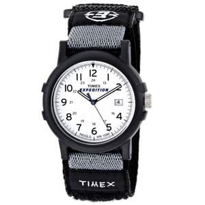 Timex Expedition Camper Gents Watch T49713