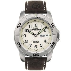 Timex Expedition Traditional Gent's Watch T46681