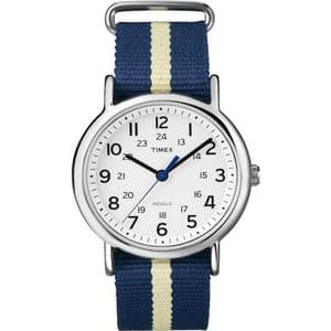 Timex Originals Weekender Watch T2P142