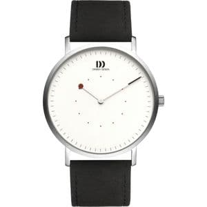 Danish Design  Frihed On the Dot II Collection Gents Watch IQ12Q1274