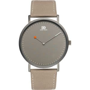 Danish Design  Frihed On the Dot II Collection Gents Watch IQ16Q1274