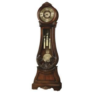 Howard Miller 611-082 Diana Grandfather Clock