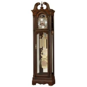 Howard Miller 611-262 Wellston Grandfather Clock