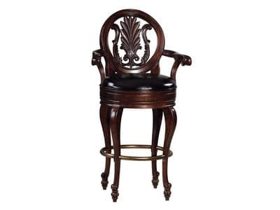 Howard Miller 697-001 Niagara Bar Stool