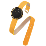 MAM Originals PLANO 693 Ladies  Watch 33mm