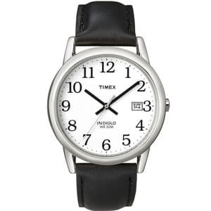 Timex Easy Reader Gents Watch T2H281