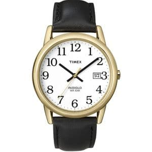 Timex Easy Reader Gents Watch T2H291