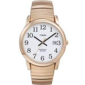 Timex Easy Reader Gents Watch T2H301
