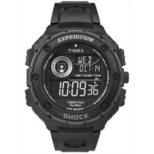 Timex Expedition Vibe Shock Digital Watch T49983